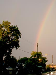 rainbow0604.jpg